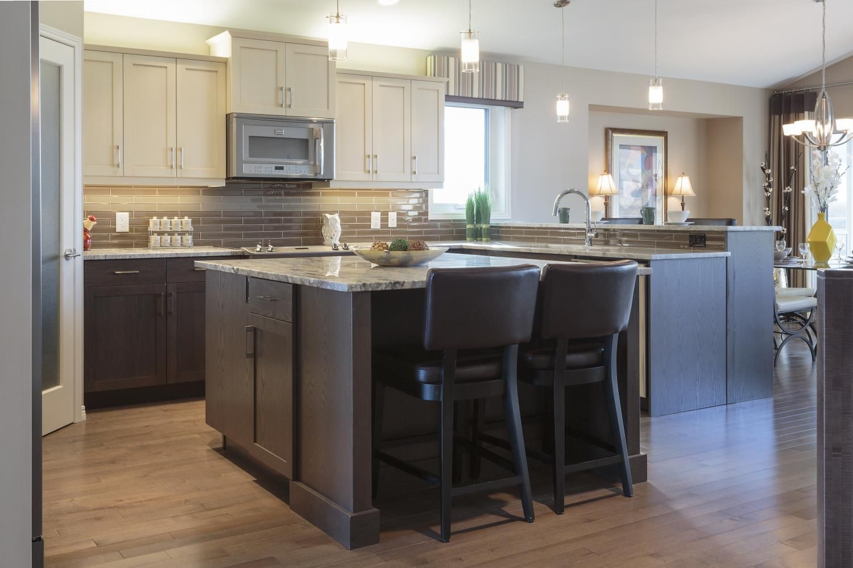 Des Moines Cabinet Store: Kitchen Cabinet Design Ideas ...