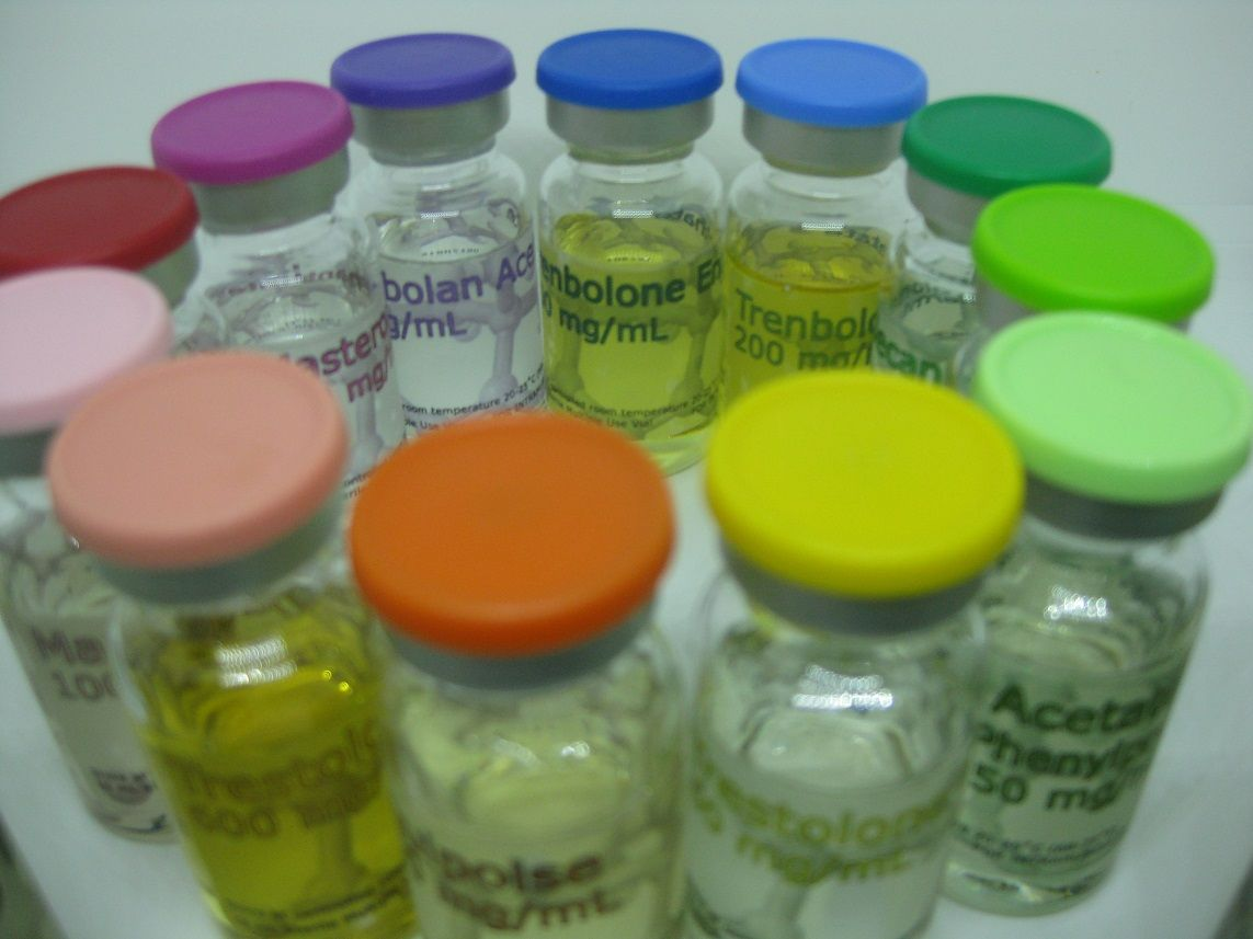 steroid oil, ready to use, gym juice, gear, supplement, gearhead