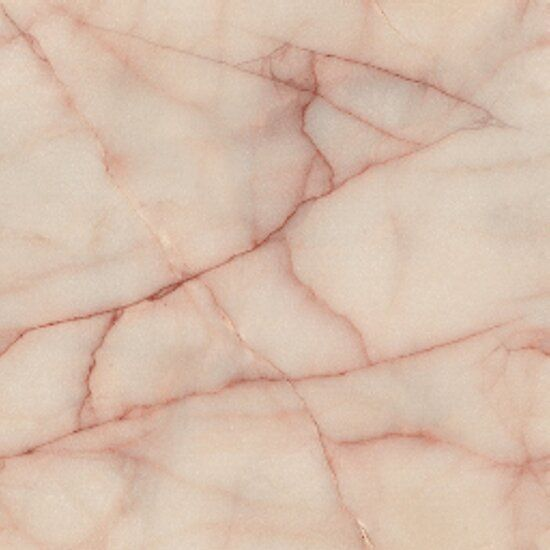 Rose Marble Watercolor Texture