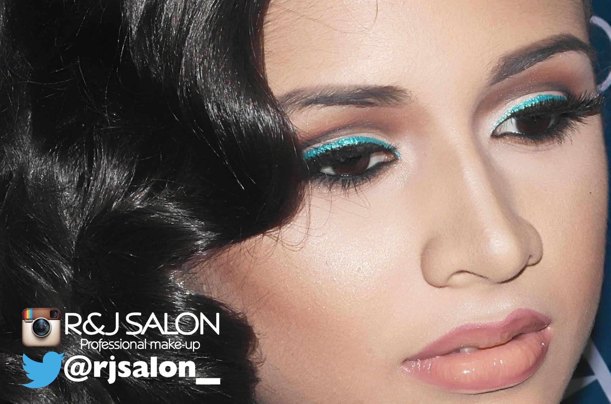 Arianys Alejandra Mercado Herrera  Miss Teen Panamá Américas 2015 Todo está listo para la Gala Nacional de la Belleza 2015 Miss Earth Panamá  Makeup and Hair by R&J SALON @rjsalon_ PREVIA CITA 394 8158 / 59  BETHANIA. CAMINO REAL @rodolfoalexander @jkharyn #makeup  #makeupartis #tecnicas #artistas #contouringandhighlighting #panamá #rjsalon..