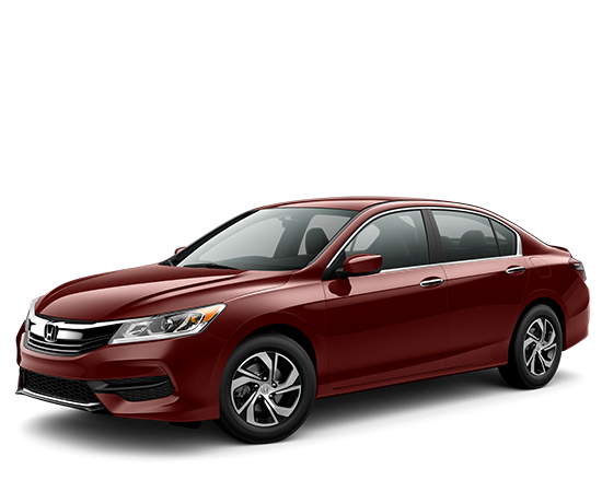 Current Offers And Leases On New Honda Cars