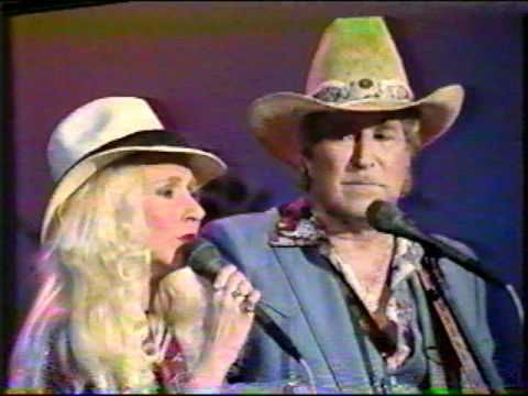 Jeannie Kendall Timeless And True Love With Alan Jackson