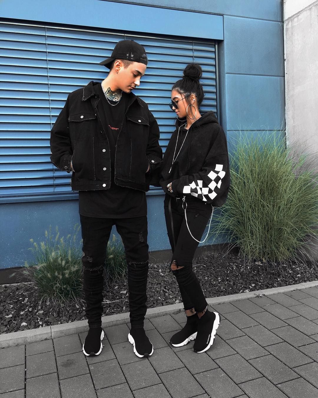 """no pagado Un evento captura  20.4k Likes, 100 Comments - Kim Duong 