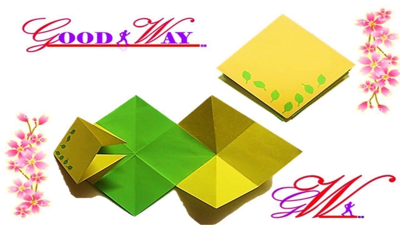 طريقة عمل مطوية مدرسية مميزة وسهله 5 How To Make Notebook Diy Back To Diy Notebook How To Make Notebooks Hand Art