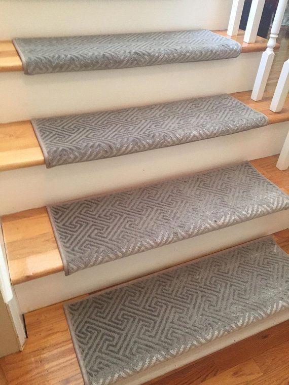 Best Cheap Stair Carpet Runners Uk Carpetrunnersvictoriabc 400 x 300
