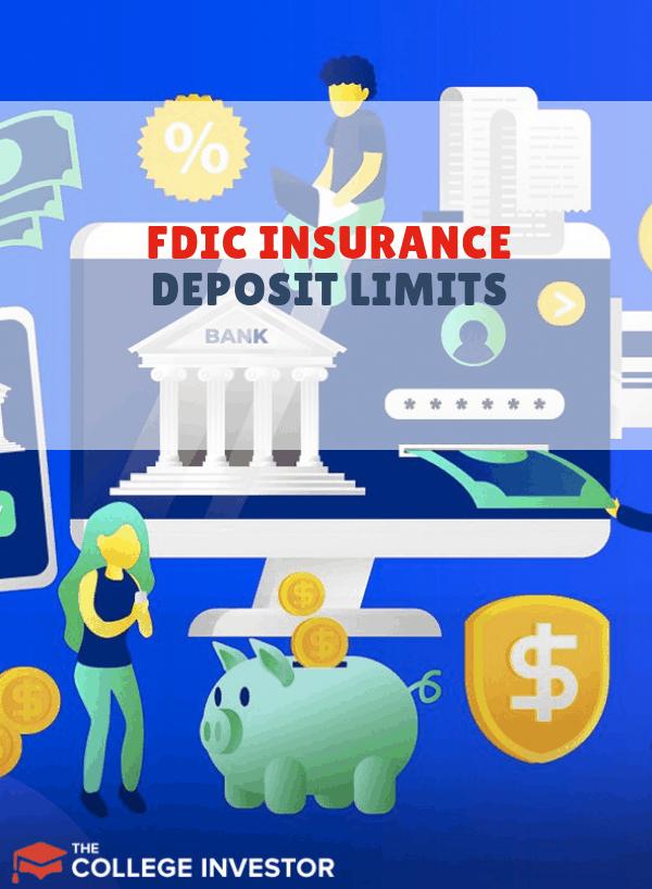 Fdic Insurance Amount