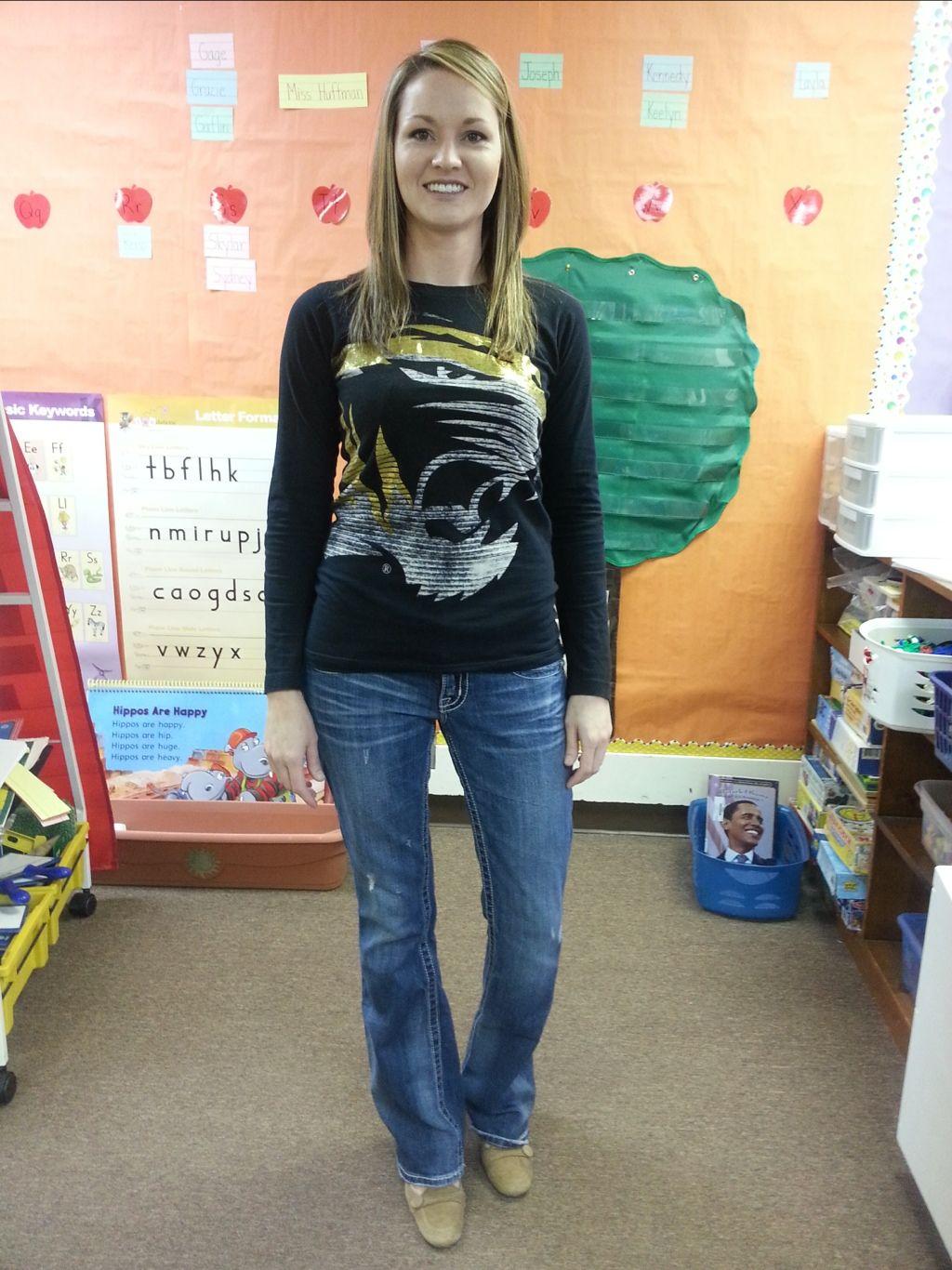 teacher clothing blogmizzou  teacher outfits clothes