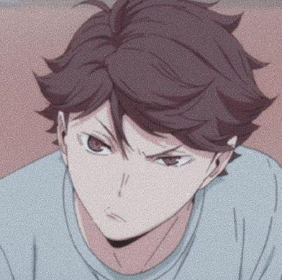 Who's Your Anime Boyfriend?
