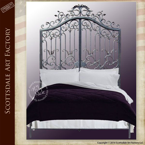 Bedroom Furniture Solid Wood Beds Armoires And Dressers