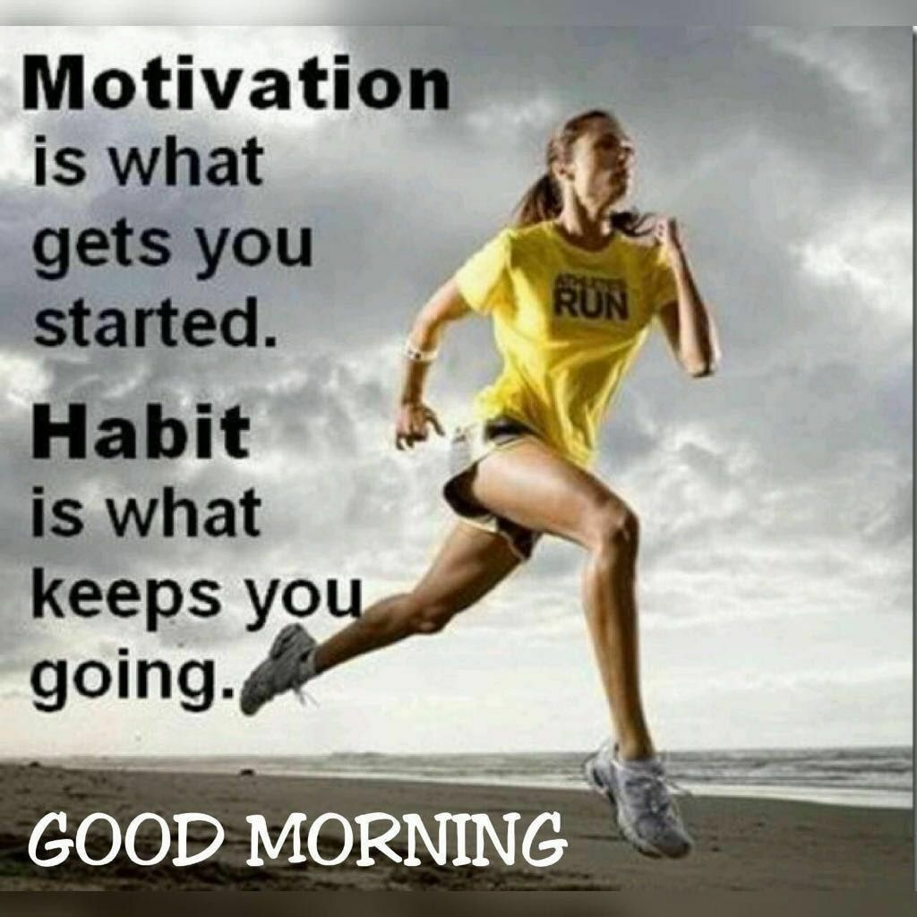 Pin By Ann On Good Morning Wishes Fitness Tips Health Fitness Fitness Inspiration