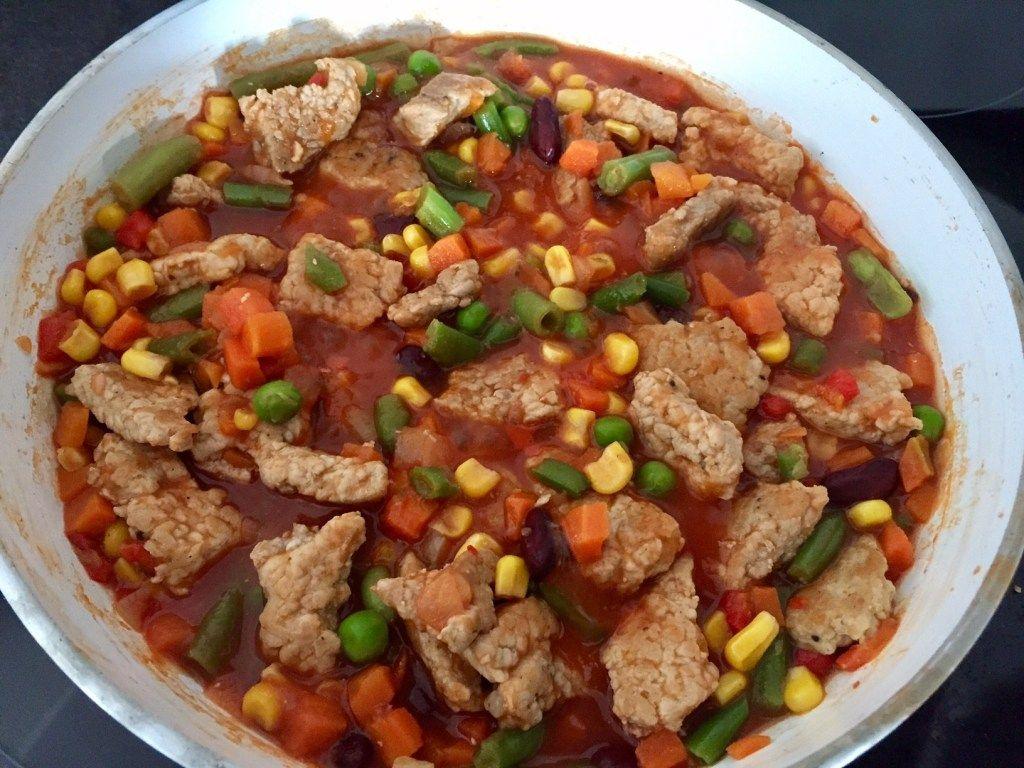 Kuchnia Meksykanska Food Meat Beef