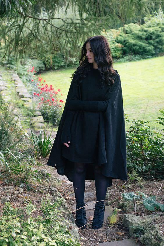 A Modern Witch #modernwitch