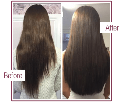 Ladies, This HOMEMADE Shampoo Will Make Your Hair Grow Like Crazy (All Your Friends Will Be Jealous...