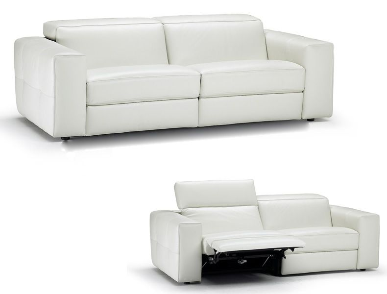 natuzzi brio leather sofa in houston texas price brio combines innovative design with - Natuzzi Sofa