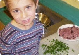 Gourmet Green Eggs and Ham lesson-  exciting and interesting to do #greeneggsandhamrecipe Gourmet Green Eggs and Ham lesson-  exciting and interesting to do #greeneggsandhamrecipe Gourmet Green Eggs and Ham lesson-  exciting and interesting to do #greeneggsandhamrecipe Gourmet Green Eggs and Ham lesson-  exciting and interesting to do #greeneggsandhamrecipe