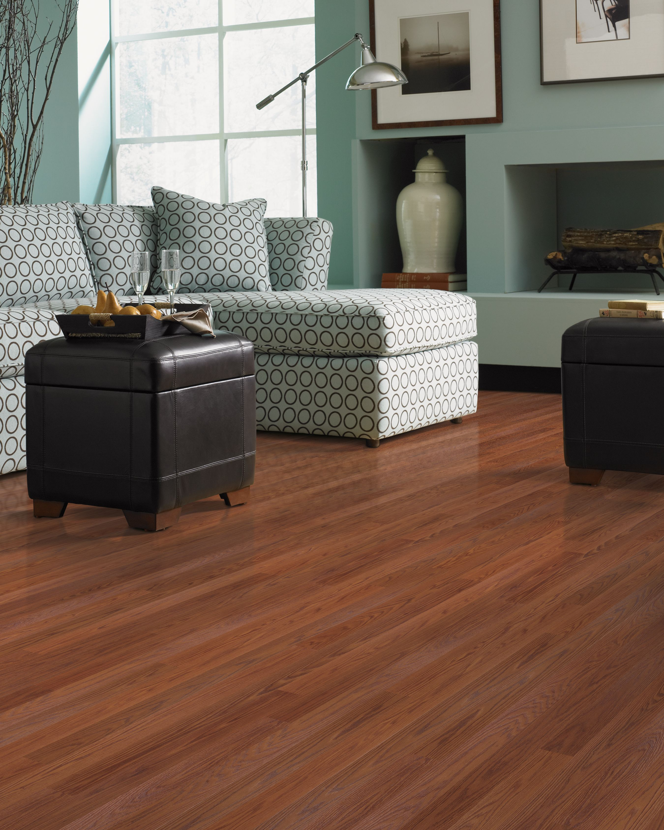 Pin by The Carpet Guys on Laminate Flooring, Laminate