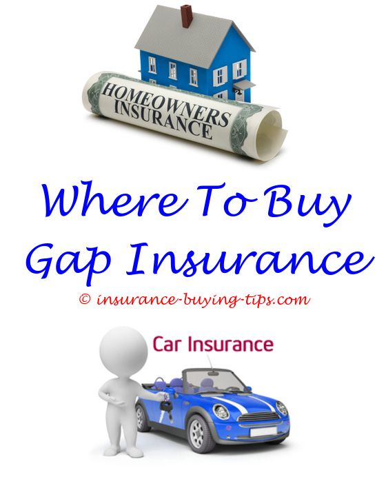 Quick Auto Insurance Quote Quick Car Insurance Quote