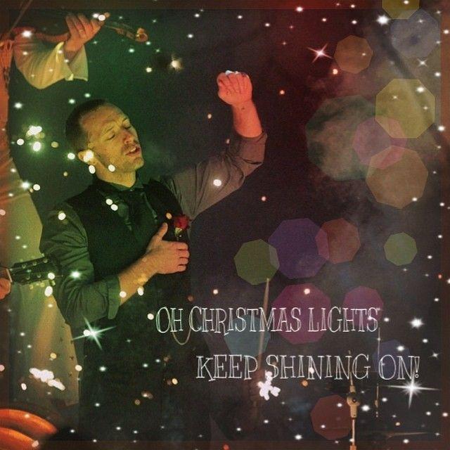 Oh Christmas Lights Keep Shining On The True Meaning Of Christmas Is Remembering The Christmas Lights True Meaning Of Christmas Birth Of Jesus Christ