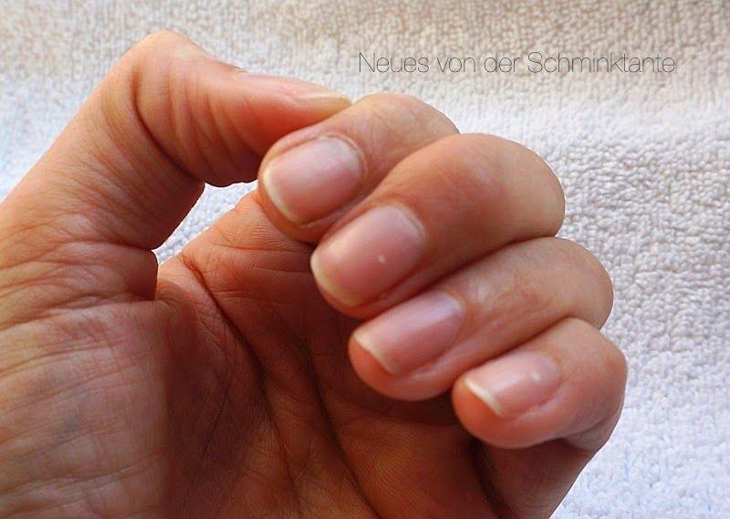 die besten 25 fingern gel pflegen ideen auf pinterest lackiertricks gesunder nagellack und. Black Bedroom Furniture Sets. Home Design Ideas