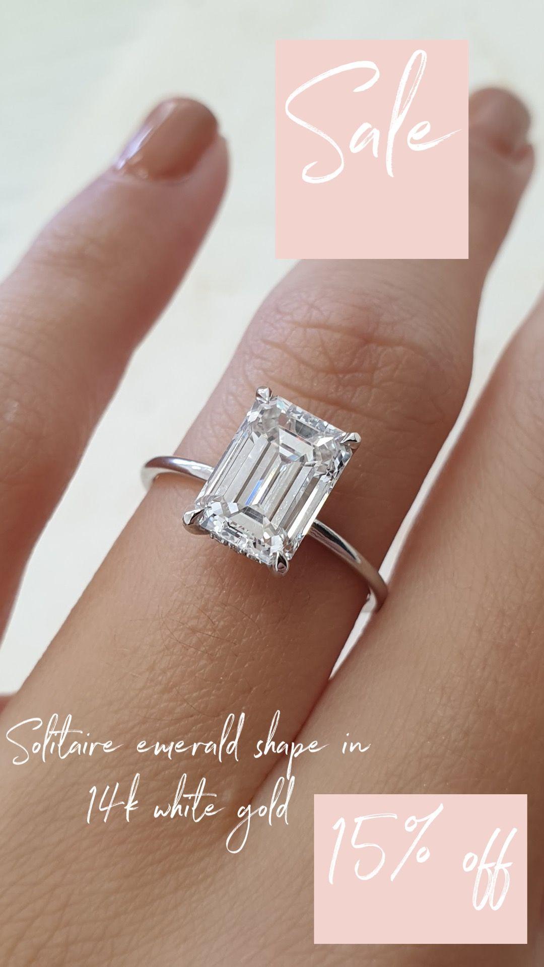 Pin On Engagement Rings Diamond Rings