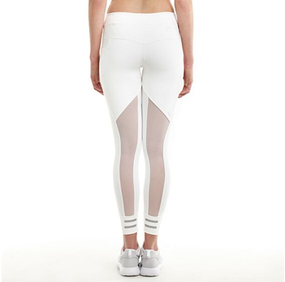 white yoga clothes - Google 搜尋 | Activewear | Pinterest ...