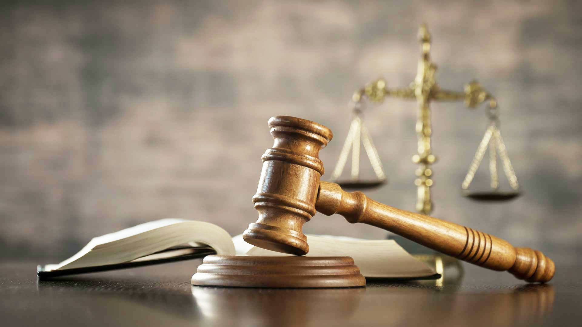 Need a legal advice in 2020 estate lawyer real estate