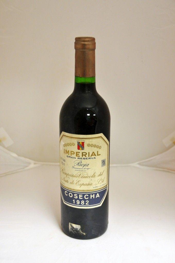 Compro Botellas De Vino Antiguas Vinos Antiguos Regalos Jubilacion Aniversario Regalo Cumpleanos
