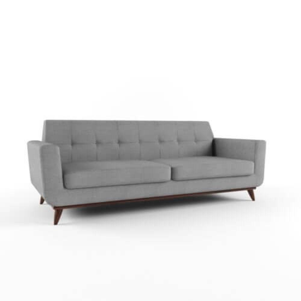 Modern sofa 3d model price render rendering 3dmodels vray design