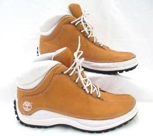 Womens Timberland Boots | eBay