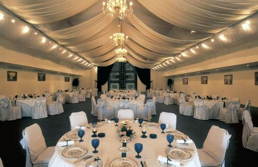 Superimperialhall Inexpensive Wedding Venues Houston Are Right Option