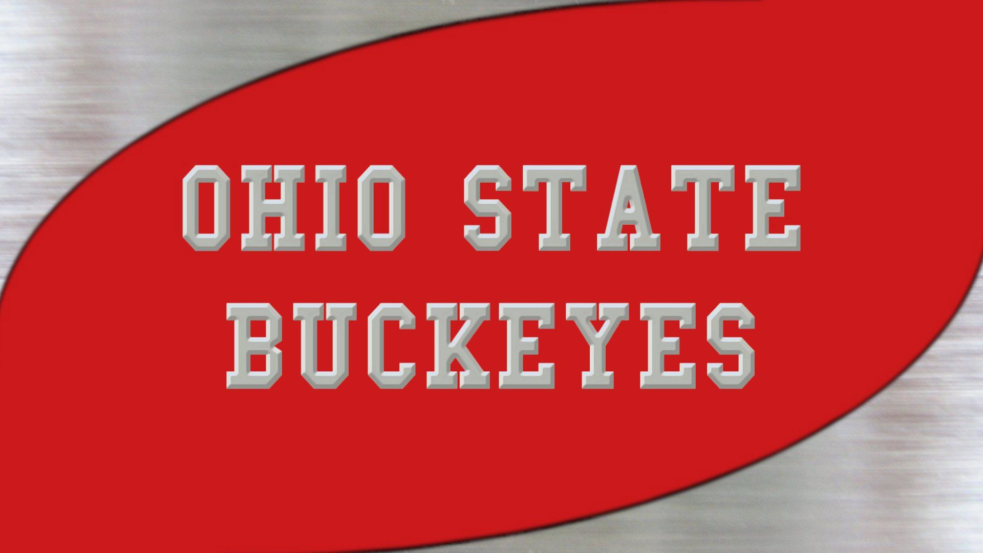 OSU Wallpaper 398 | OHIO STATE DESKTOP WALLPAPERS | Ohio