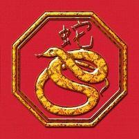 Chinese Zodiac For Kids Chinese Zodiac Chinese Zodiac Snake