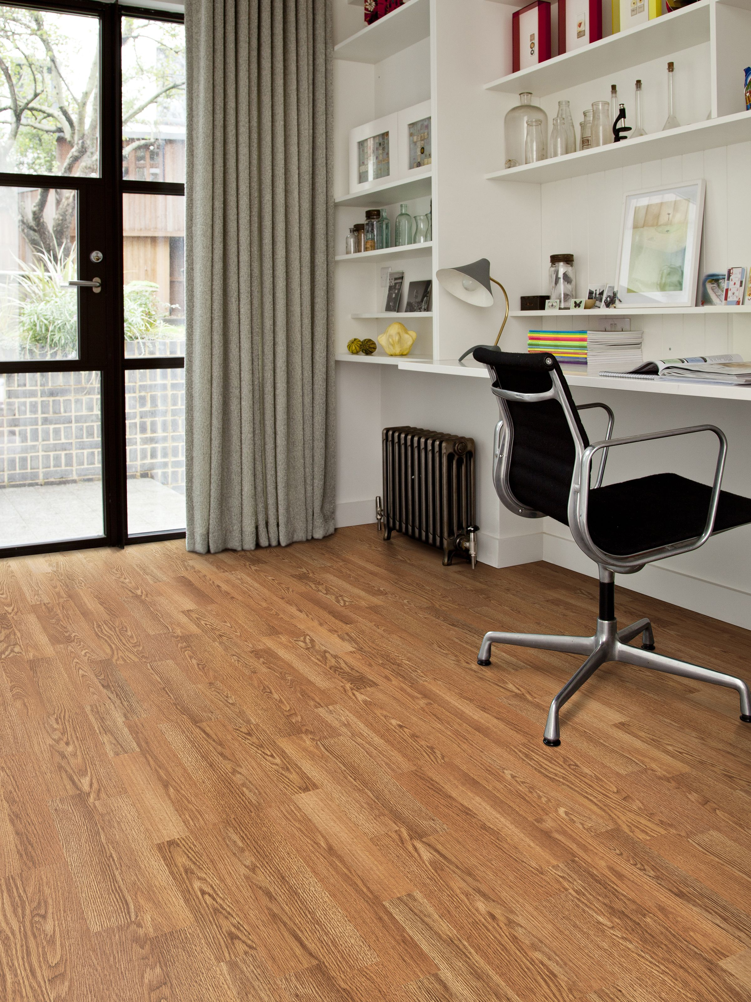 Royal Oak 258 | Laminate Floors | | Vitality Laminate ...
