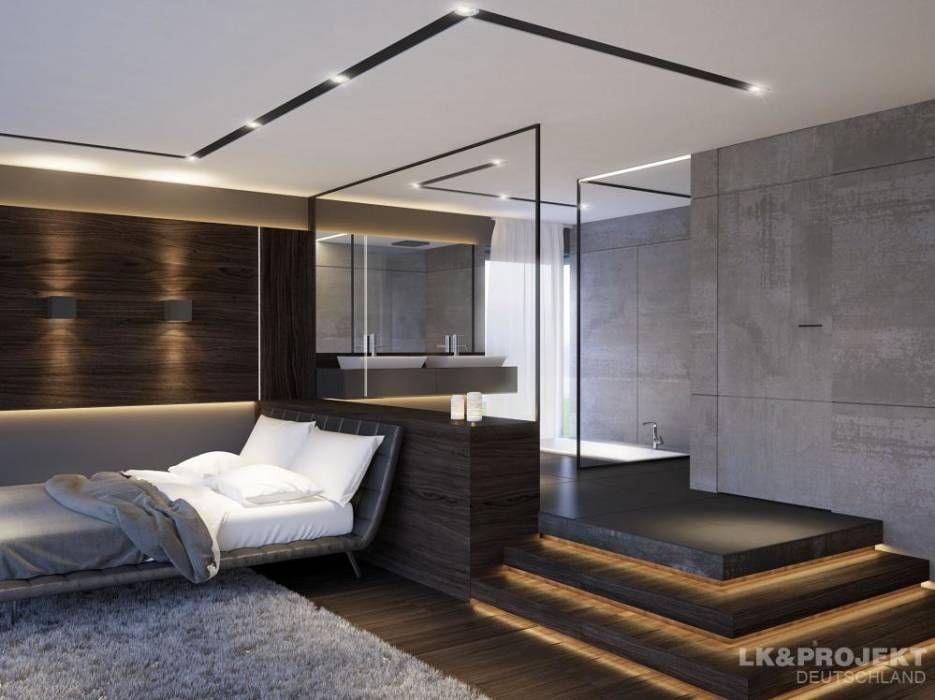Traumhaftes Haus Traumhaftes Schlafzimmer Unser Projekt Lk 1276