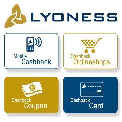 1. Mobile Cashback 2.Cashback Onlineshops  3. Cashback Coupon 4.CashbackCard More info and register here: http://www.mylyconet.com/56093739/sma-lite