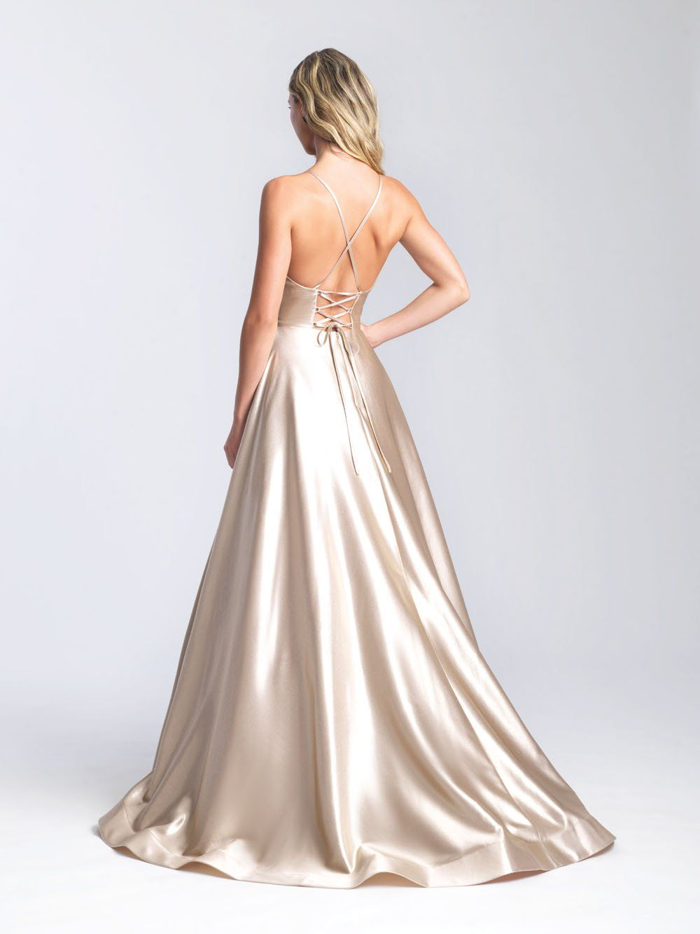Madison James 20 392 Dress In 2021 Madison James Prom Dress Prom Dress Stores A Line Gown [ 1334 x 1000 Pixel ]