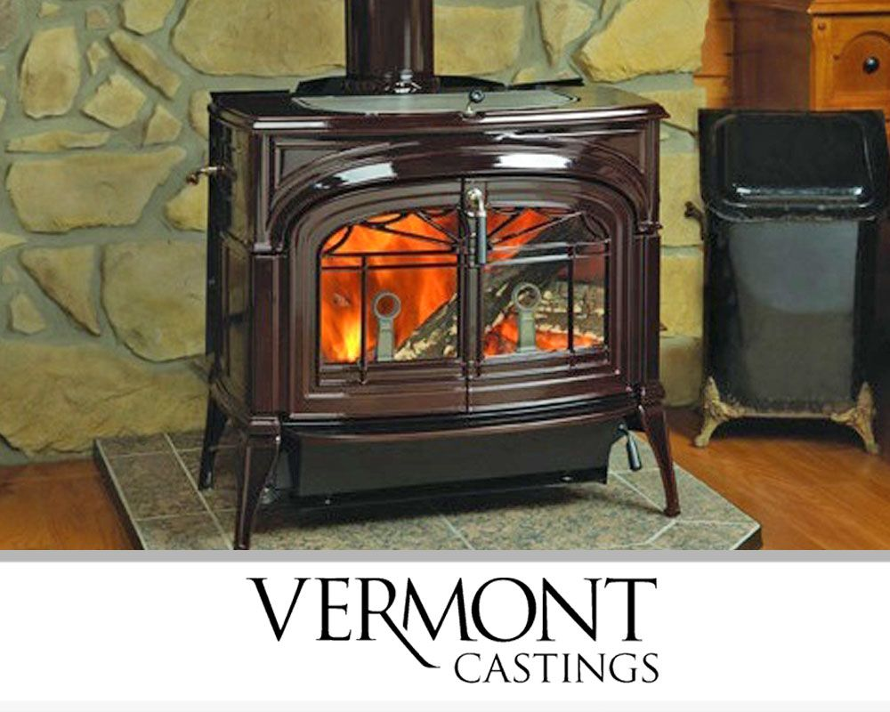 Denver S Area For Vermont Castings Wood Stoves Fireplace Inserts