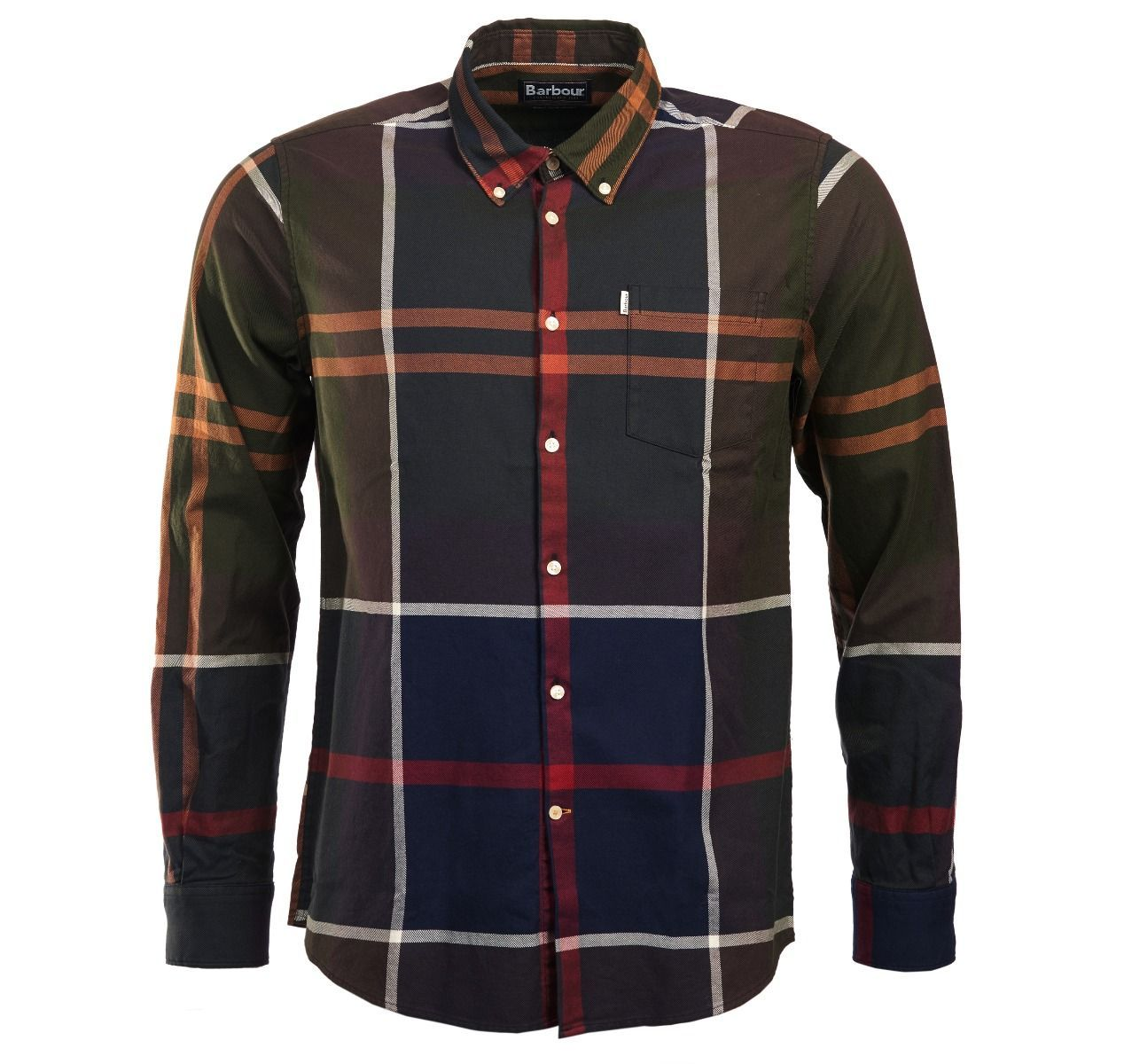 Dunoon Tailored Shirt   одежда   Tailored shirts, Mens fashion et ... 5a20c999760b