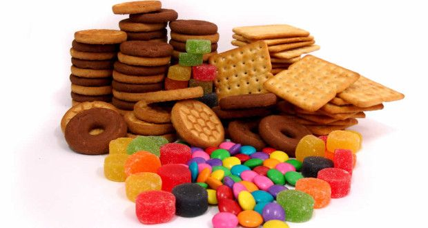 unhealthy snacks - Google Search | Delicious foods | Pinterest ...