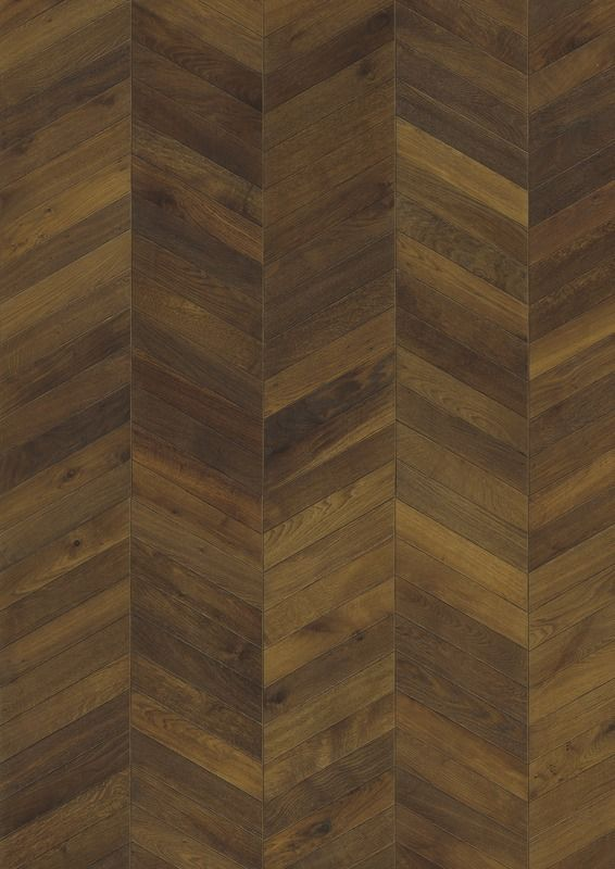 Truly Unique And Luxury Engineered Chevron Parquet Wood Flooring In London,  Edinburgh, Glasgow. Chevron Parquet Supply And Install In UK.