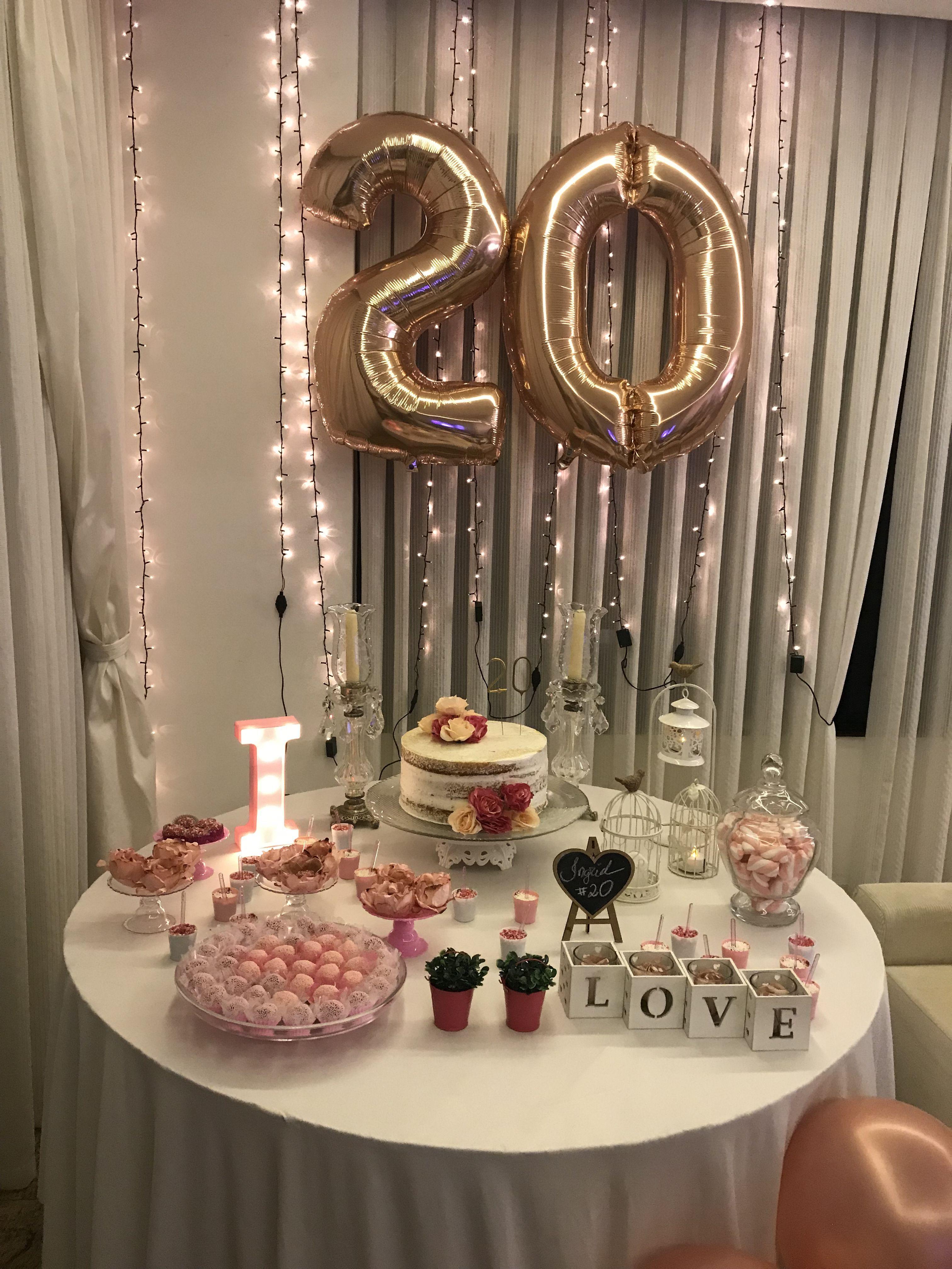 21stbirthdaydecorations 21st Birthday Decorations Birthday Party Decorations For Adults Birthday Party Decorations