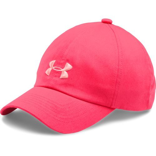 girls under armour hat