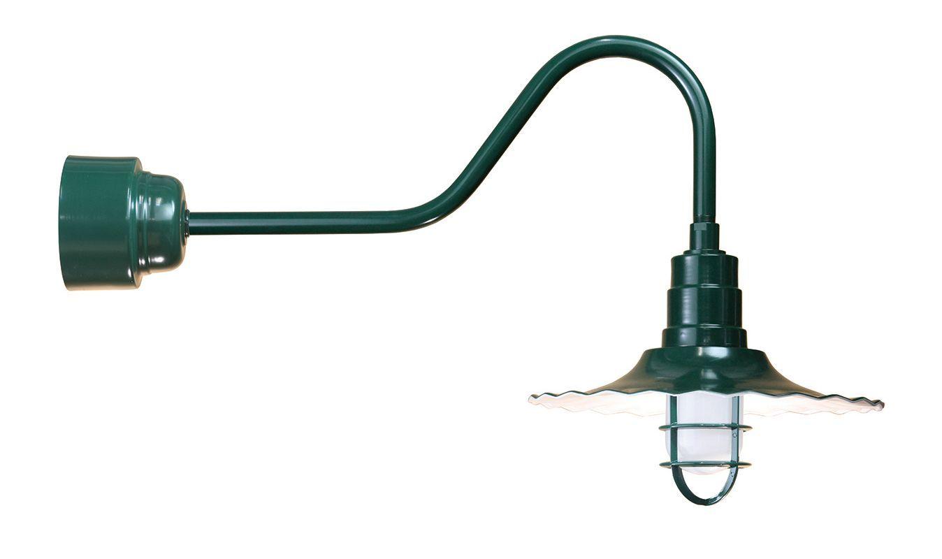 Anp lighting rwplrtceglclgup easy order rlm single