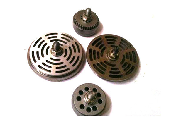 We are India's Leading Manufacturer and Exporter of Air