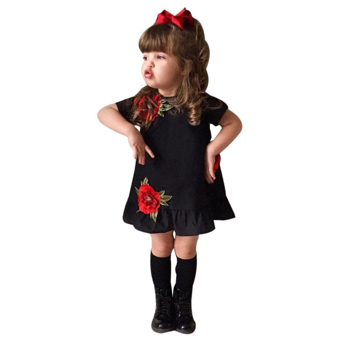 Purple Rose Cotton Velvet Ruffle Romper Toddler Floral Romper Baby Girl Holiday Outfit Classic Romper Rose Plum Purple Boho Romper