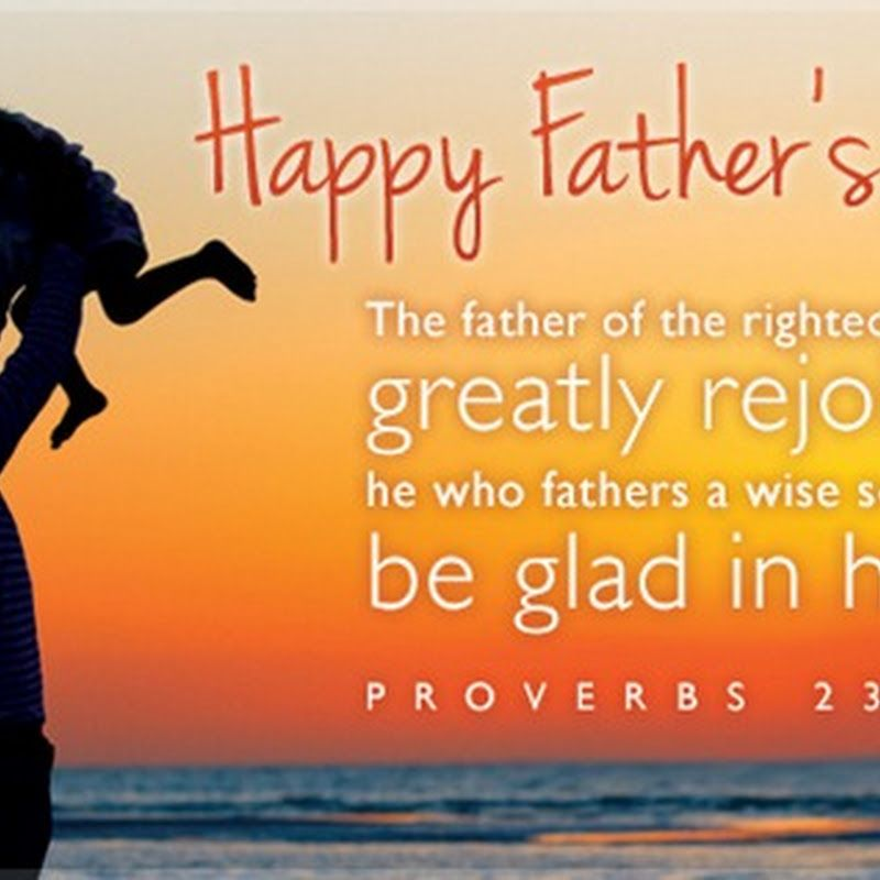 Religious Happy Fathers Day Images | www.pixshark.com ...