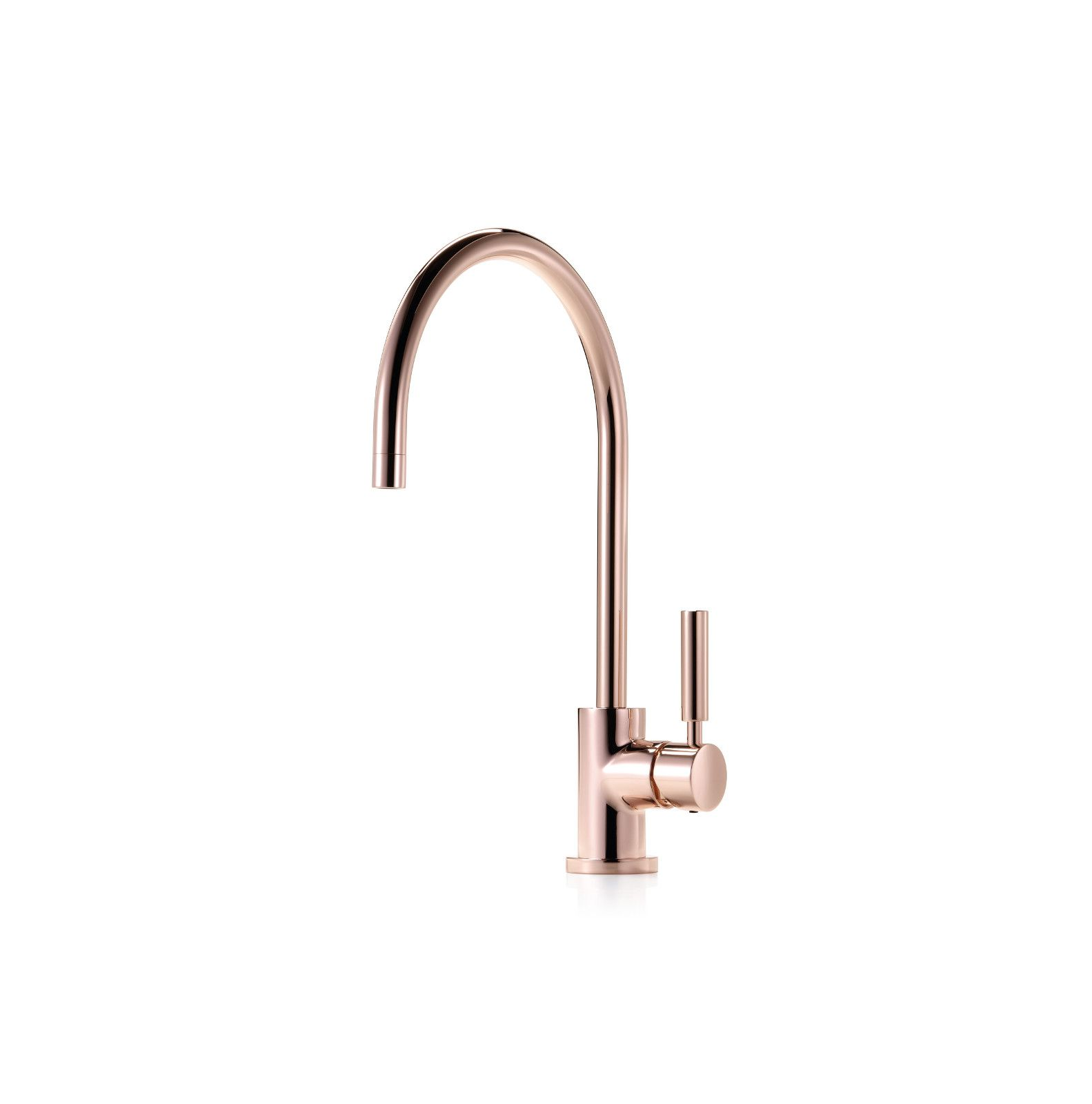 Wasserhahn Gold Küche Cyprum Kitchen Armatur Dornbracht Beauty Pinterest