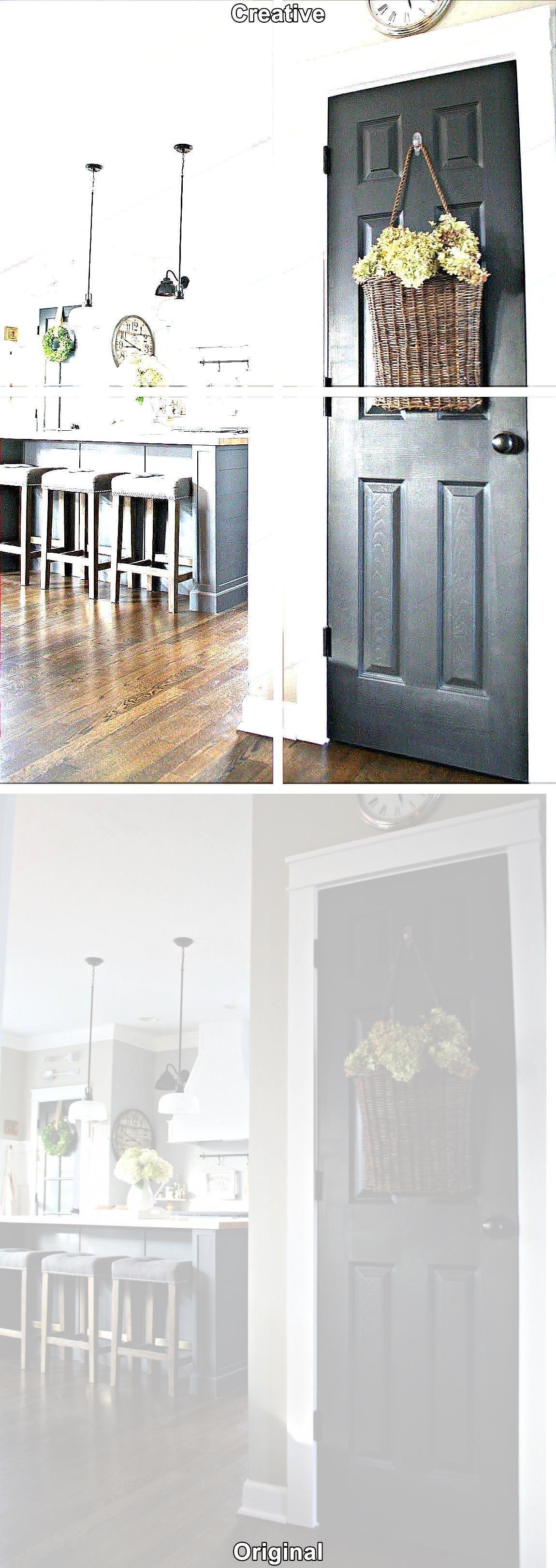 Photo of Internal Timber Doors   Wooden Door Frame   3 Panel Solid Wood Interior Doors