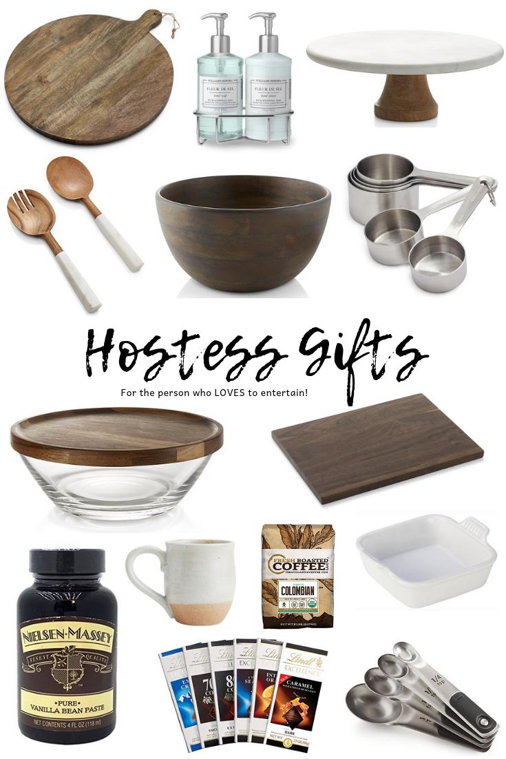 Best Hostess Gifts Kitchen Gadgets Gifts Kitchen Gifts Kitchen Christmas Gifts