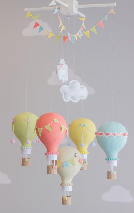 uro med luftballoner